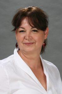 nőgyógyász budapest