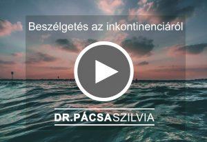inkontinencia ,inkontinencia kezelése, inkontinencia okai, vizeletcsepegés, vizelettartási problémák