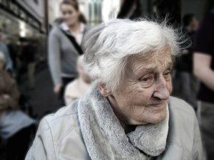 vizelettartási zavarok, specialista nőgyógyász, Kismedencei rehabilitáció, Inkontinencia, depresszió - Bioeedback kezelés, Budapest
