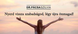 dr. Pácsa Szilvia, specialista nőgyógyász, Kismedencei rehabilitáció, Inkontinencia, depresszió - Bioeedback kezelés, Budapest