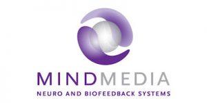 Nőgyógyászati rendelés, specialista nőgyógyász, Kismedencei rehabilitáció, Inkontinencia, depresszió - Bioeedback kezelés, Budapest