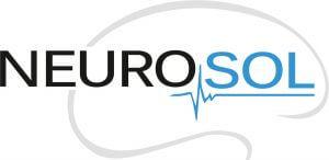 neurosol