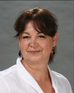 Ki-vagyok-én, specialista nőgyógyász, Kismedencei rehabilitáció, Inkontinencia, depresszió - Bioeedback kezelés, Budapest