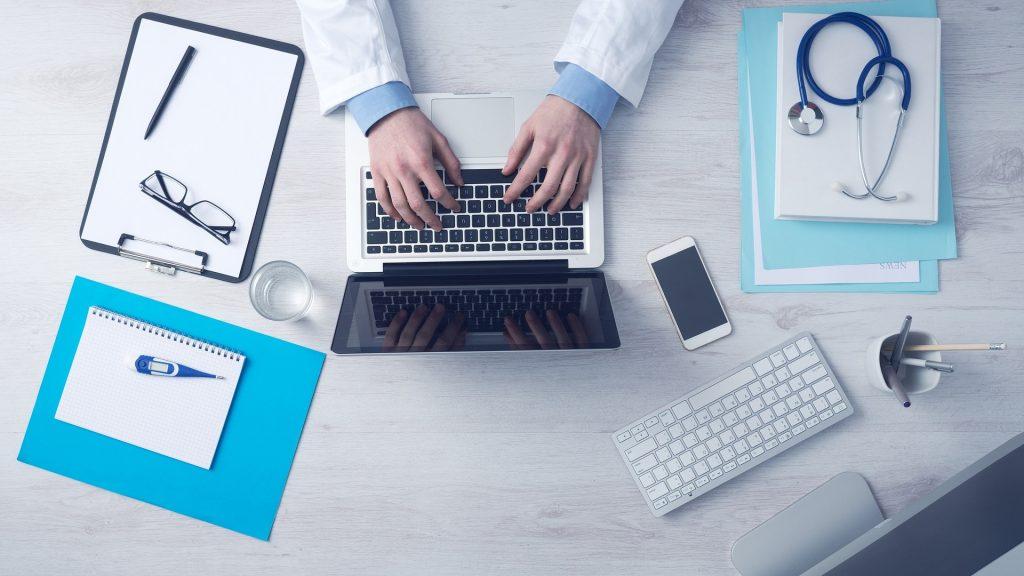 Specialista nőgyógyász, Biofeedback - Budapest