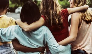 stressz inkontinencia - inkontinencia kezelés