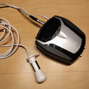 biofeedback eszköz